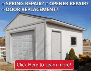 About Us | 763-200-9655 | Garage Door Repair Anoka, MN